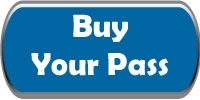 buy-your-pass[1392311835000]