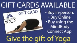web-gift cards
