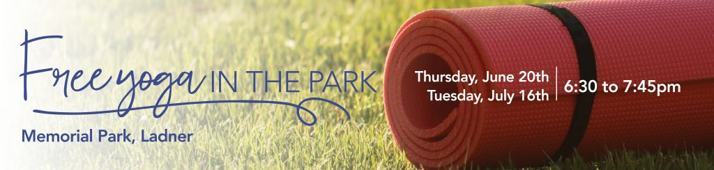 yoga_in_the_park_web_banner2019